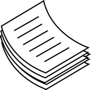 Unemployment in Pakistan English Essays